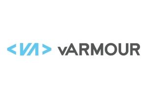 vArmour Reviews