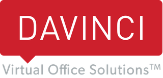7 Best Virtual Office Companies in 2019