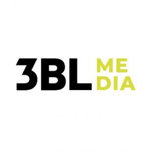 3bl Media reviews