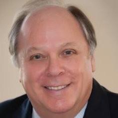 Stuart Schwartz medical practice insurance