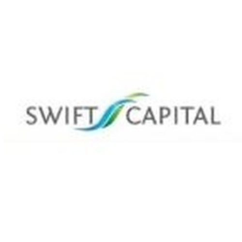 Swift Capital Reviews