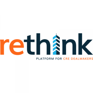 Rethink CRM Reviews