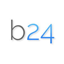 Bridge24 Reviews