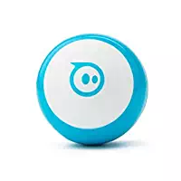Sphero Mini Robot Ball - Office Gadgets - tips from the pros