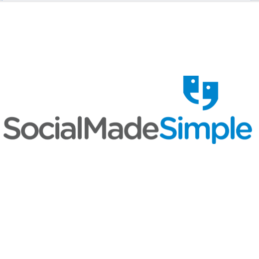 SocialMadeSimple Reviews
