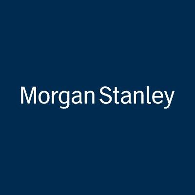 morgan stanley reviews