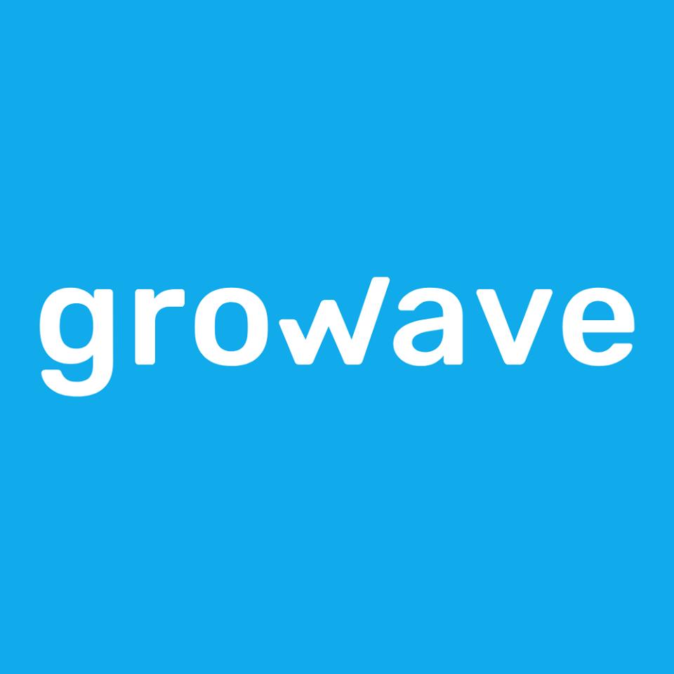 Growave reviews