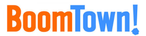 BoomTown - real estate lead generation companies