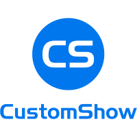 customshow reviews
