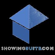 Showing Suite Reviews