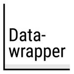 Datawrapper reviews