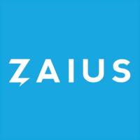 Zaius reviews