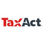 Tax Act reviews