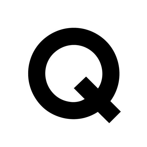 Qubit reviews