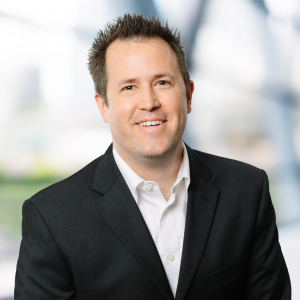Kurt Uhlir facebook marketing for real estate agents