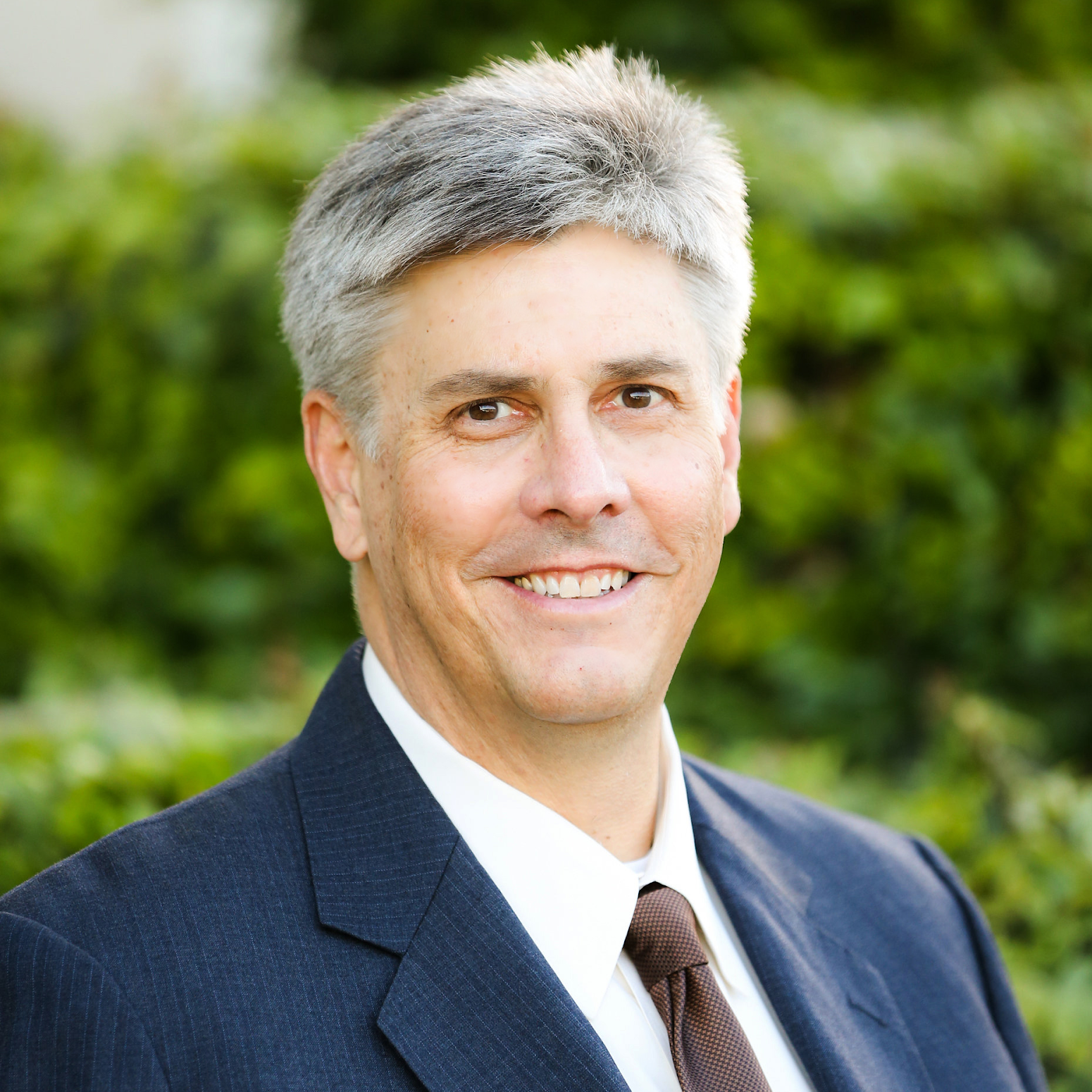 Andy Jacobson, Lawyer at Bay Oak Law