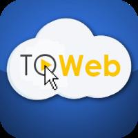TOWeb reviews