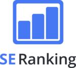 SE Ranking reviews