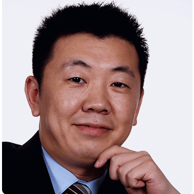Brian Ma, Broker, Flushing Real Estate Group - free small business software - Tips from the Pros