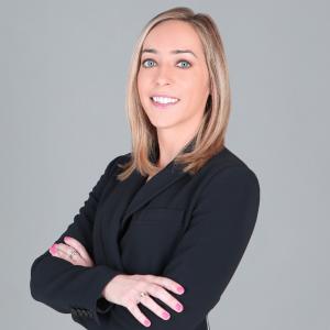 Kara L. Stachel, Managing Partner with Stachel Law Planning