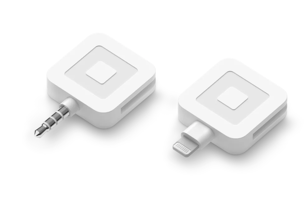 Stripe vs Square: Pricing, Features & What's Best in 2019