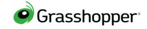 Grasshopper - best virtual phone system
