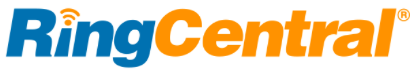 RingCentral - video conferencing software