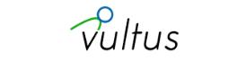 vultus recruit logo