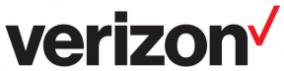 Verizon - visual voicemail