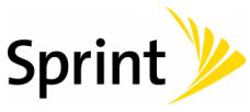 Sprint - visual voicemail