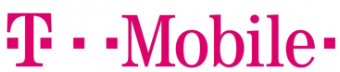 T-Mobile - visual voicemail