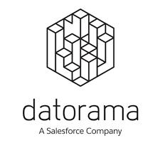 Datorama reviews