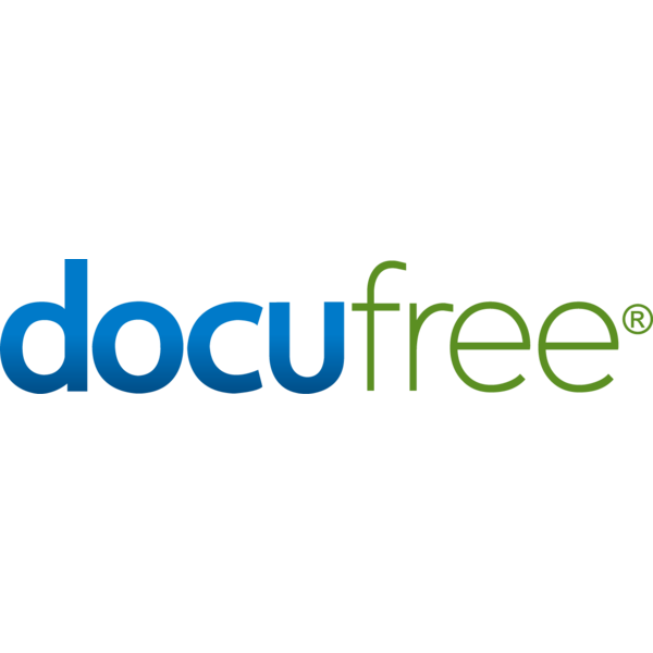 docufree reviews