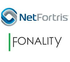 Fonality reviews