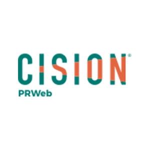 PRWeb Reviews