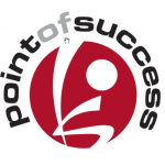 Point of Success reviews