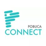 Pobuca Connect reviews