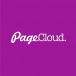PageCloud reviews