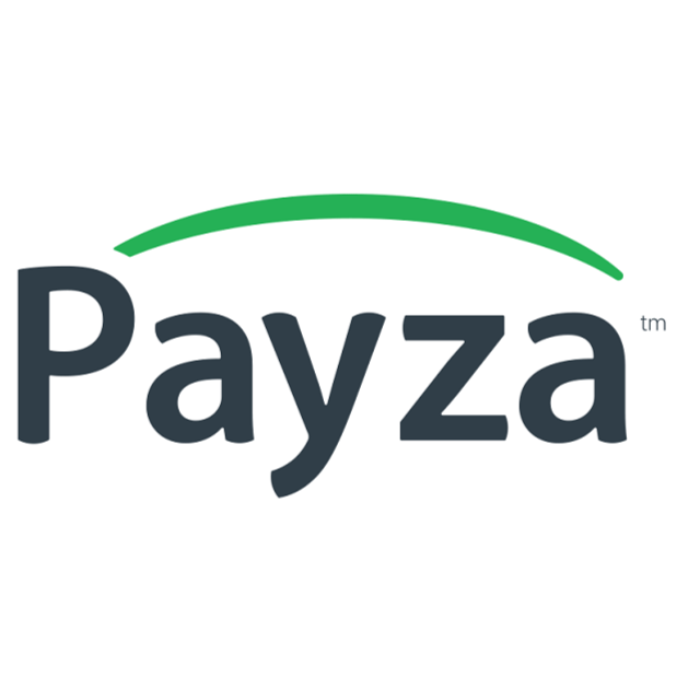 Payza reviews