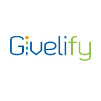 givelify reviews