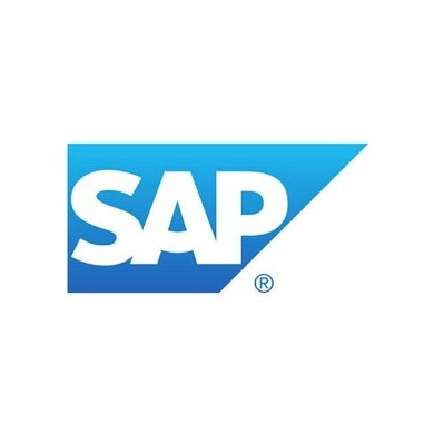 SAP Customer Data Cloud Reviews