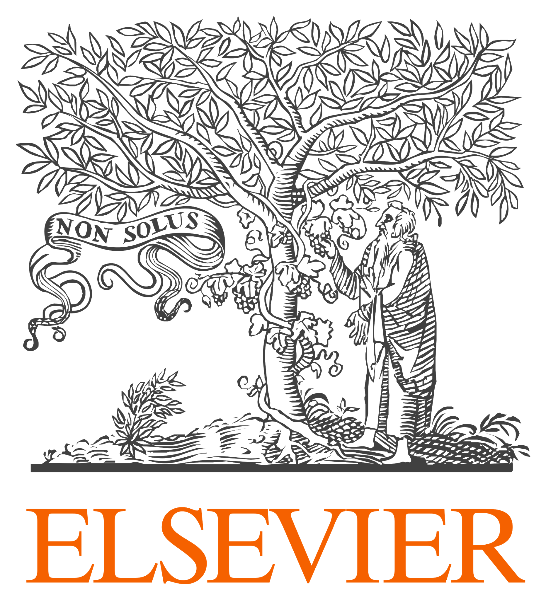 elsevier reviews