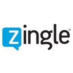 Zingle Reviews