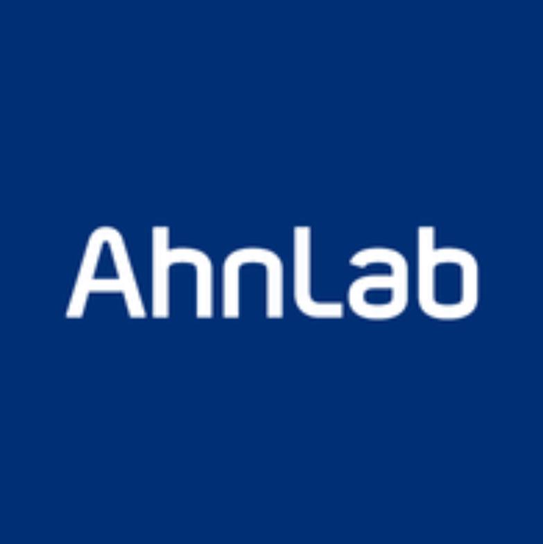 ahnlab reviews