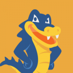 Gator Website Builder reviews