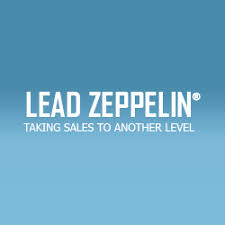 Lead Zeppelin reviews