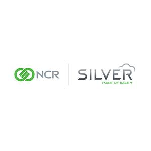 NCR Silver reviews