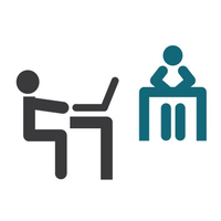 ExecuStaffHR reviews
