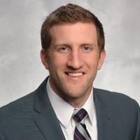 payroll terminology - Matthew Ross
