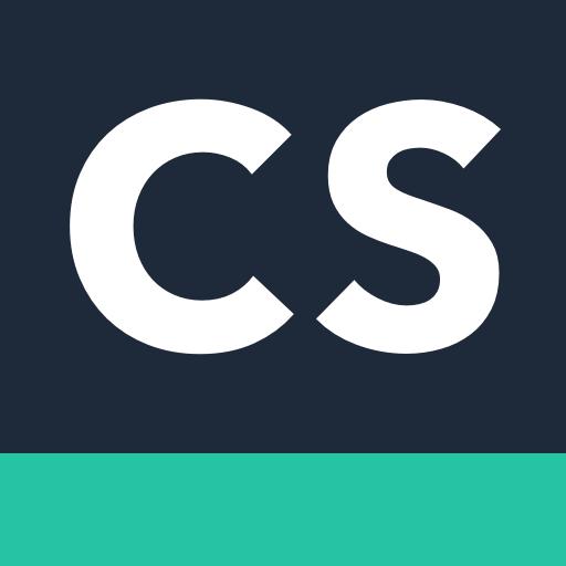 CamScanner Reviews